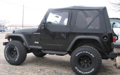 JeepTrucks (1)