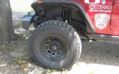JeepTrucks (10)