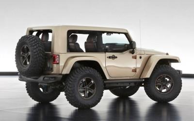 JeepTrucks (100)