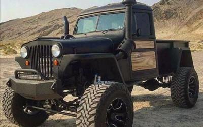 JeepTrucks (101)