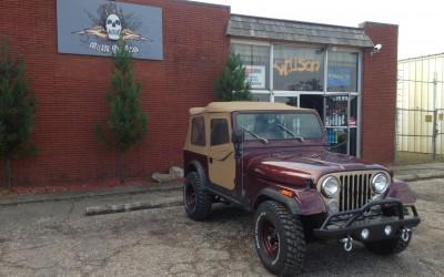 JeepTrucks (103)