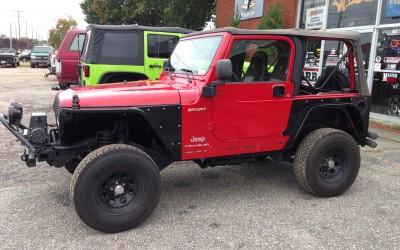 JeepTrucks (109)