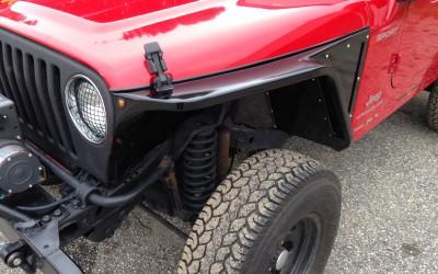JeepTrucks (110)