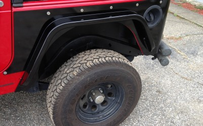 JeepTrucks (111)
