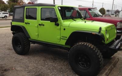 JeepTrucks (112)