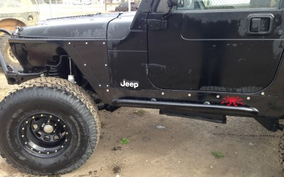 JeepTrucks (116)