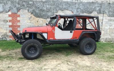 JeepTrucks (118)
