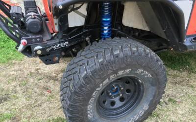 JeepTrucks (119)
