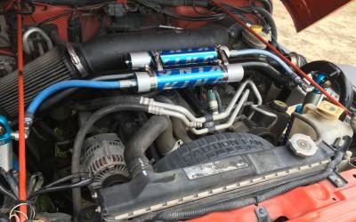 JeepTrucks (120)