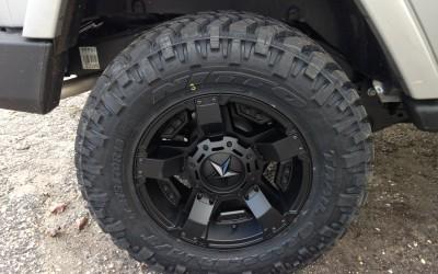 JeepTrucks (128)