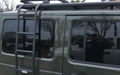 JeepTrucks (136)