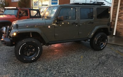 JeepTrucks (138)