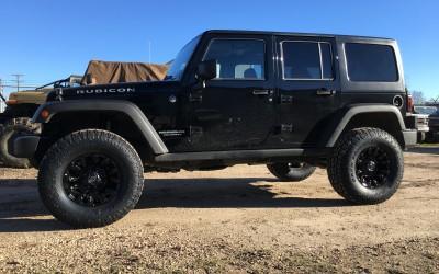 JeepTrucks (140)