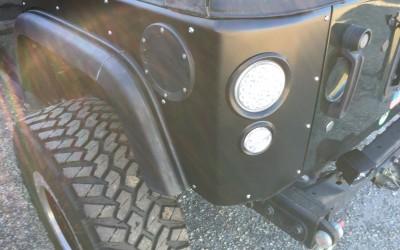 JeepTrucks (144)