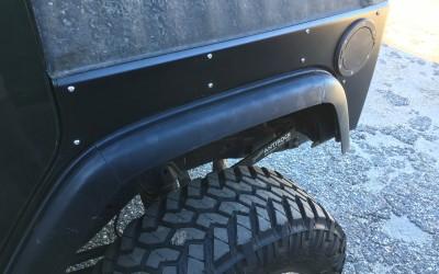 JeepTrucks (145)