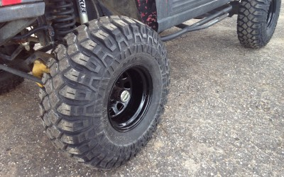 JeepTrucks (148)