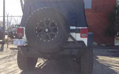 JeepTrucks (155)