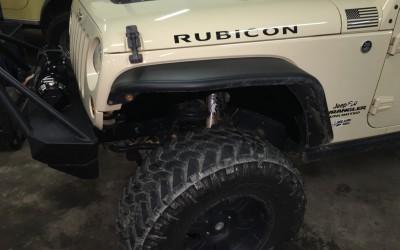 JeepTrucks (157)