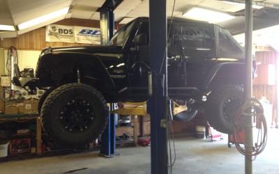 JeepTrucks (16)