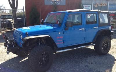 JeepTrucks (162)