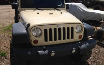 JeepTrucks (171)