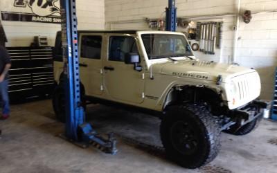 JeepTrucks (172)