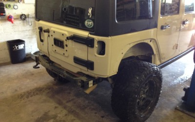 JeepTrucks (174)
