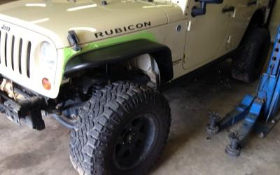 JeepTrucks (176)