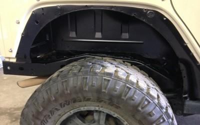 JeepTrucks (177)