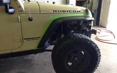 JeepTrucks (178)