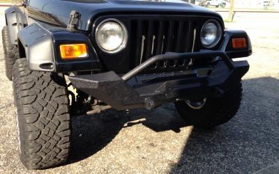JeepTrucks (182)