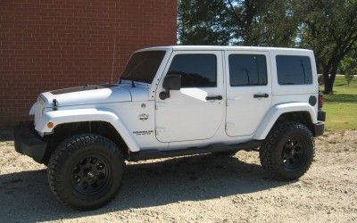 JeepTrucks (19)