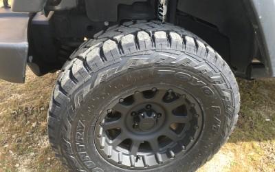 JeepTrucks (193)