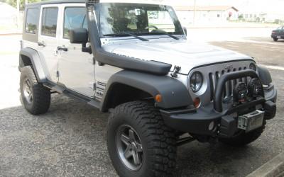 JeepTrucks (20)