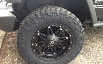 JeepTrucks (206)