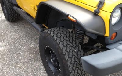 JeepTrucks (209)
