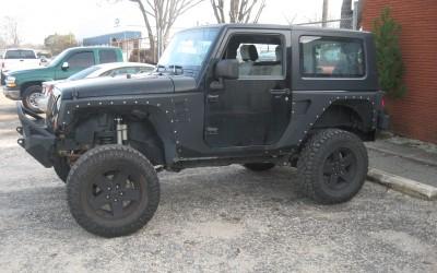 JeepTrucks (21)