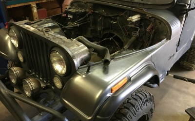 JeepTrucks (210)