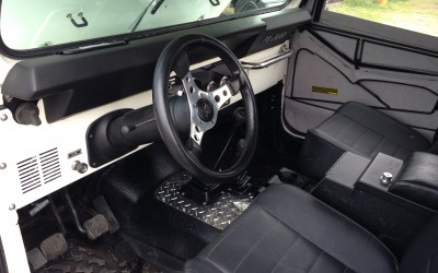 JeepTrucks (212)
