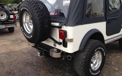 JeepTrucks (215)
