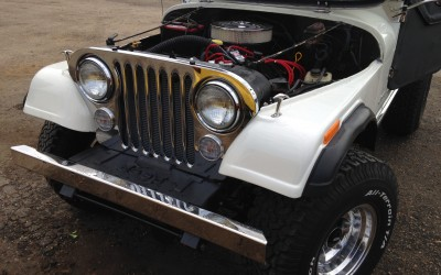JeepTrucks (217)