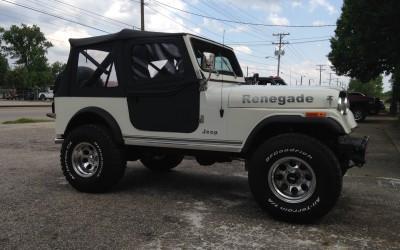 JeepTrucks (218)