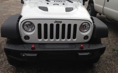 JeepTrucks (220)