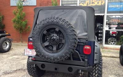 JeepTrucks (223)