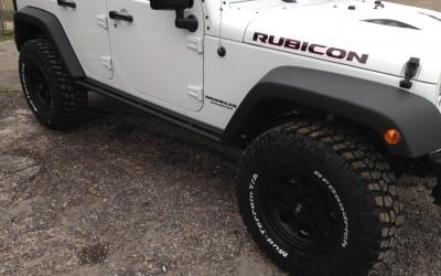 JeepTrucks (226)
