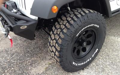 JeepTrucks (228)