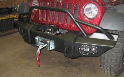 JeepTrucks (23)