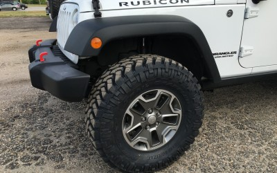 JeepTrucks (231)