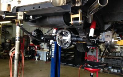 JeepTrucks (232)
