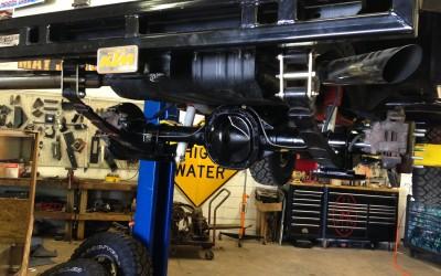 JeepTrucks (233)